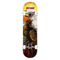 Tony Hawk SS 180 Complete Hawk Roar