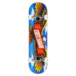 Tony Hawk SS 180 Complete Wingspan