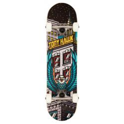 Tony Hawk SS 180 Complete Downtown Mini