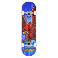 Tony Hawk SS 180 Complete King Hawk Mini