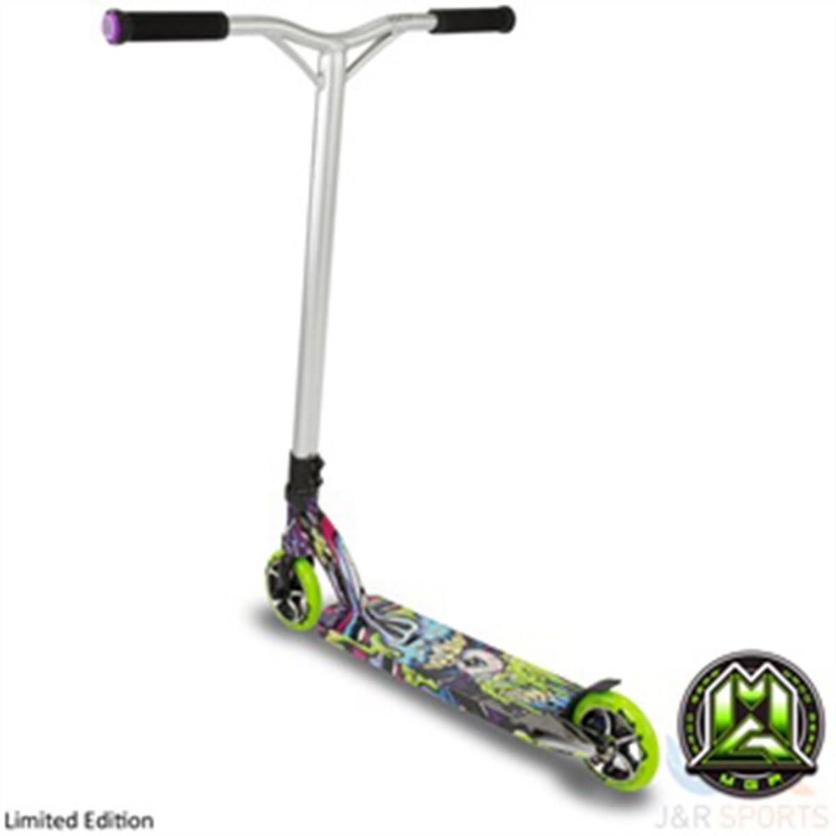 Dakine 185cm Boundary Double 2x Ski Roller Luggage Bag Field Camo