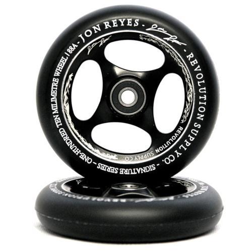 Jon Reyes Blunt Envy 120mm Scooter Wheel